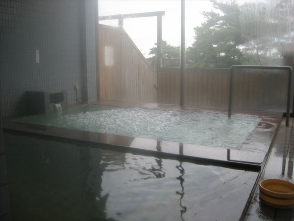 nonbiri-onsen007
