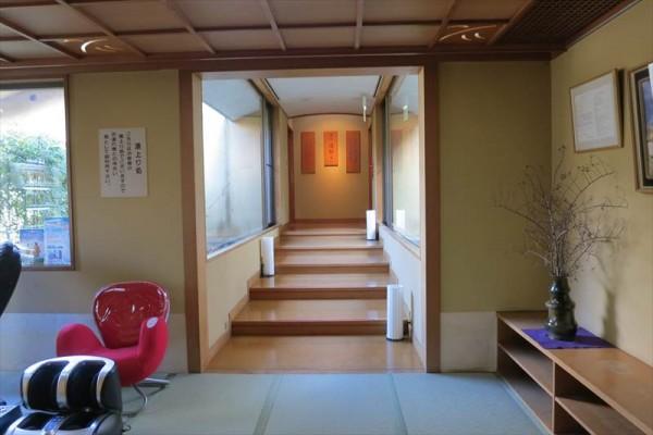 yamizo015