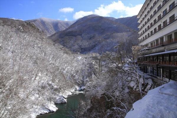 ookawaso022