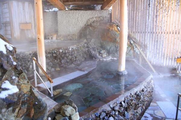 ookawaso027