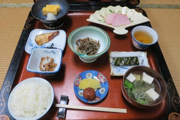 yunokami-ebisu002
