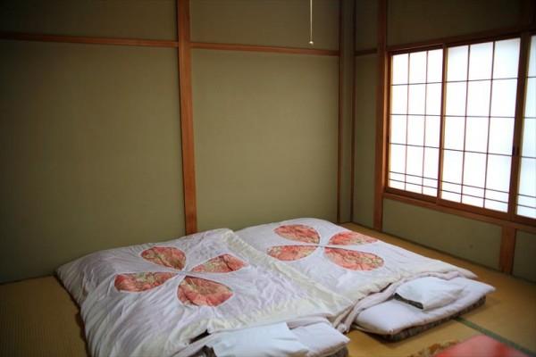 yunokami-ebisu007