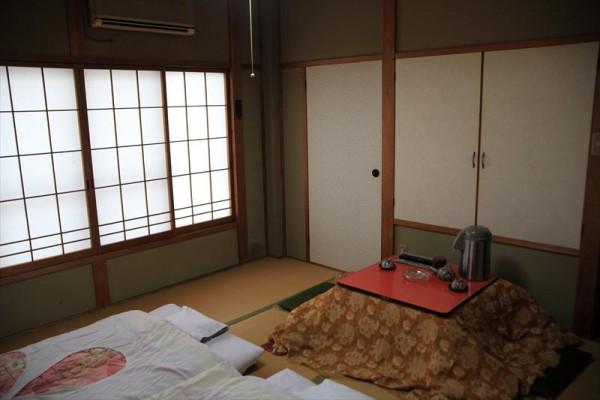 yunokami-ebisu008