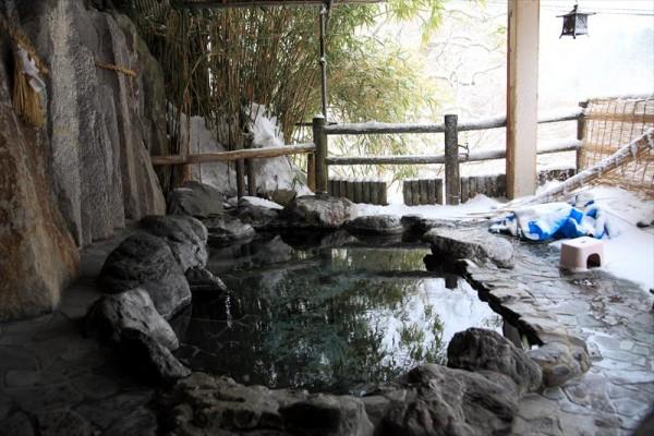 yunokami-ebisu017
