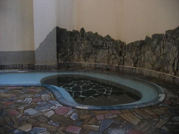 花巻 大沢温泉