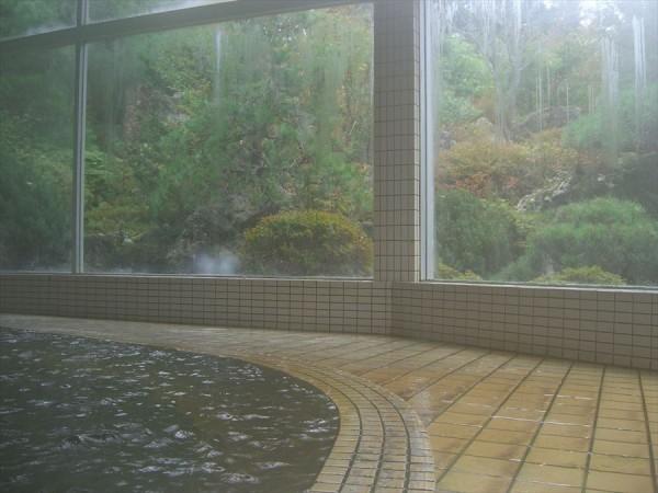 新菊島温泉