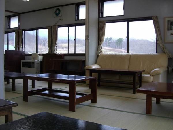 zao-kaitaku021