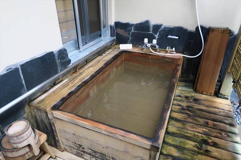 コスパの良い露天風呂付き客室!塩原温泉 かんぽの宿 塩原【栃木県の温泉】