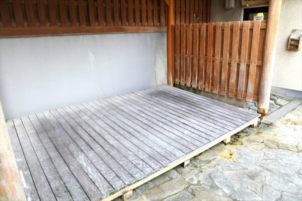 midorinoyu020