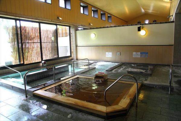 midorinoyu024